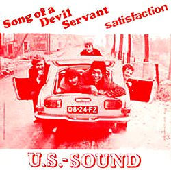 images/sing_my_song/1969_7_song_nl_1.jpg