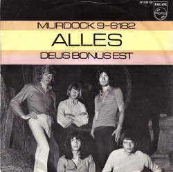 images/sing_my_song/1969_alles_1.jpg