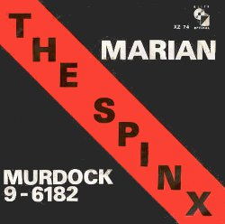 images/sing_my_song/1969_sphinx_murdock_d_2.jpg