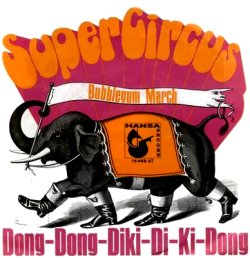 images/sing_my_song/1970_7_super_circus_d_1.jpg