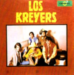 images/sing_my_song/1970_lp_loskreyers_ven_1.jpg