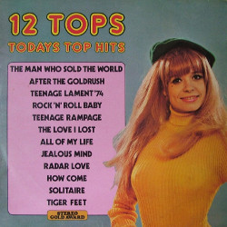 images/sing_my_song/1973_lp_12tops_gb_1.jpg