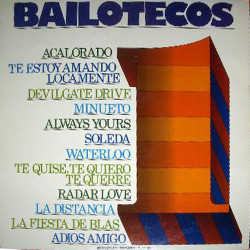 images/sing_my_song/1974_lp_bailotecos_1.jpg