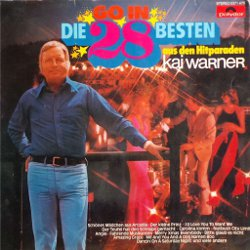 images/sing_my_song/1974_lp_kaiwarner_ger_1.jpg