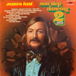 images/sing_my_song/1974_lp_last_d_1.jpg