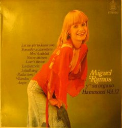 images/sing_my_song/1974_lp_miquel_ramos_1.jpg