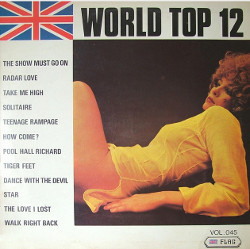 images/sing_my_song/1974_lp_worldtop12_gb_1.jpg