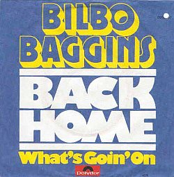 images/sing_my_song/1976_bilbo_d_1.jpg