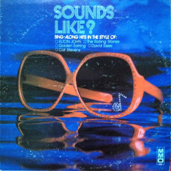 images/sing_my_song/1976_lp_sounds_karaoke.jpg