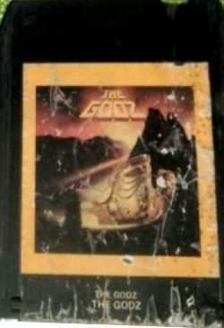 images/sing_my_song/1978_8track_godz_us_1.jpg