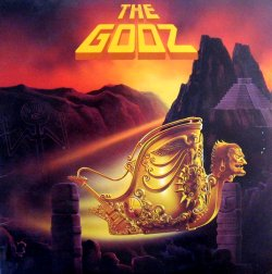 images/sing_my_song/1978_lp_godz_usa_1.jpg
