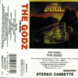 images/sing_my_song/1978_mc_godz_usa_1.jpg