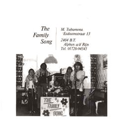 images/sing_my_song/1980_7_familysong_1.jpg