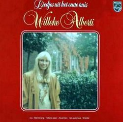 images/sing_my_song/1980_lp_alberti_1.jpg