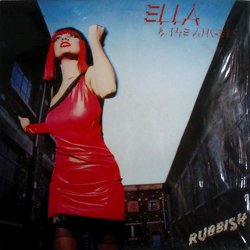 images/sing_my_song/1980_prolp_ella_ita_1.jpg