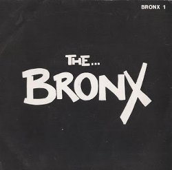 images/sing_my_song/1983_7_bronxx_1.jpg