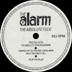 images/sing_my_song/1985_flexi_alarm_1.jpg
