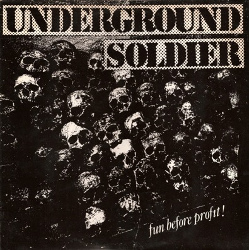 images/sing_my_song/1985_lp_soldier_usa_1.jpg