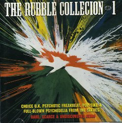 images/sing_my_song/1986_cd_rubble_gb_1.jpg