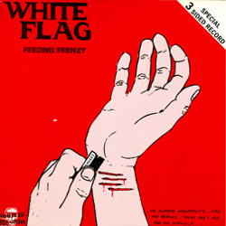 images/sing_my_song/1986_dolp_white_flag_.usa_1.jpg