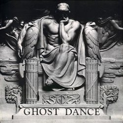 images/sing_my_song/1986_ghostdance_1.jpg