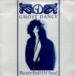 images/sing_my_song/1986_ghostdance_2.jpg