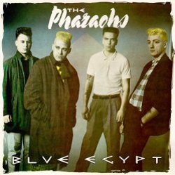 images/sing_my_song/1986_lp_pharaohs_1.jpg