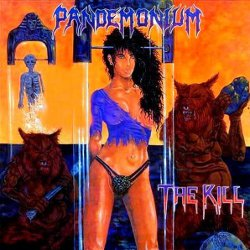 images/sing_my_song/1988_lp_pandemonium_1.jpg