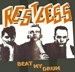 images/sing_my_song/1988_lp_restless_1.jpg