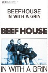 images/sing_my_song/1988_mc_beefhouse_nzl_1.jpg