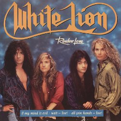 images/sing_my_song/1989_12_white_lion_uk_1.jpg