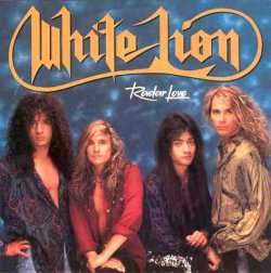 images/sing_my_song/1989_7_whitelion_nl_1.jpg