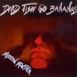 images/sing_my_song/1989_lp_deadfish_ger_1.jpg