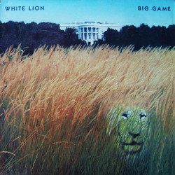 images/sing_my_song/1989_lp_white_lion_ven_1.jpg