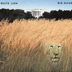 images/sing_my_song/1989_lp_whitelion_d_1.jpg