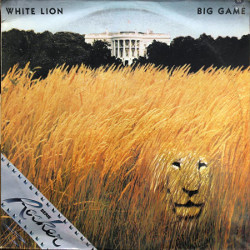 images/sing_my_song/1989_lp_whitelion_mex_1.jpg