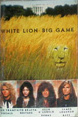 images/sing_my_song/1989_mc_whitelion_tha_1.jpg