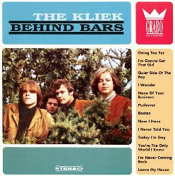 images/sing_my_song/1990_lp_klieck_nl_1.jpg
