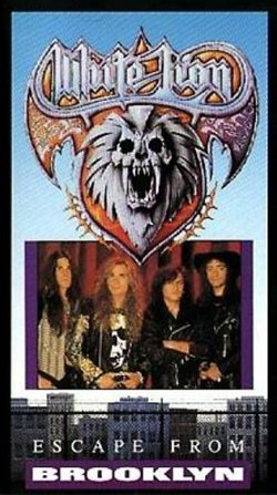 images/sing_my_song/1991_vhs_whitelion_1.jpg