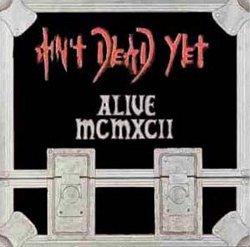 images/sing_my_song/1992_cd_aintdead_ch_1.jpg