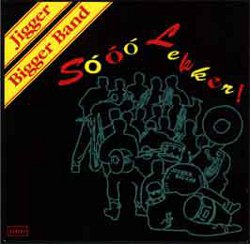 images/sing_my_song/1992_cd_solekker_nl_1.jpg
