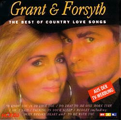 images/sing_my_song/1993_cd_grant_1.jpg