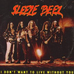 images/sing_my_song/1993_sleeze_beez_nl_1.jpg