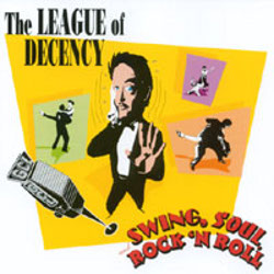 images/sing_my_song/1995_cd_league_1.jpg