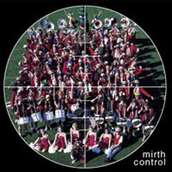 images/sing_my_song/1995_cd_stanfordband_1.jpg