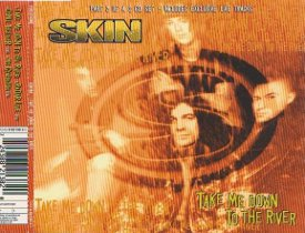 images/sing_my_song/1995_cds_skin.jpg