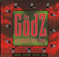 images/sing_my_song/1995_godz_candy_usa_1.jpg