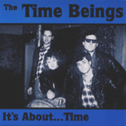 images/sing_my_song/1996_cd_timebeings_usa_1.jpg