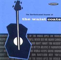 images/sing_my_song/1996_lp_cd_the waist_nl_1.jpg