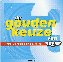 images/sing_my_song/1997_cd_bzn_murdock_nl_1.jpg